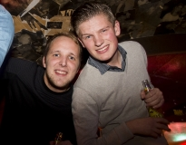 timout201116-2_33