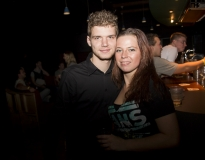 timout201116-2_5