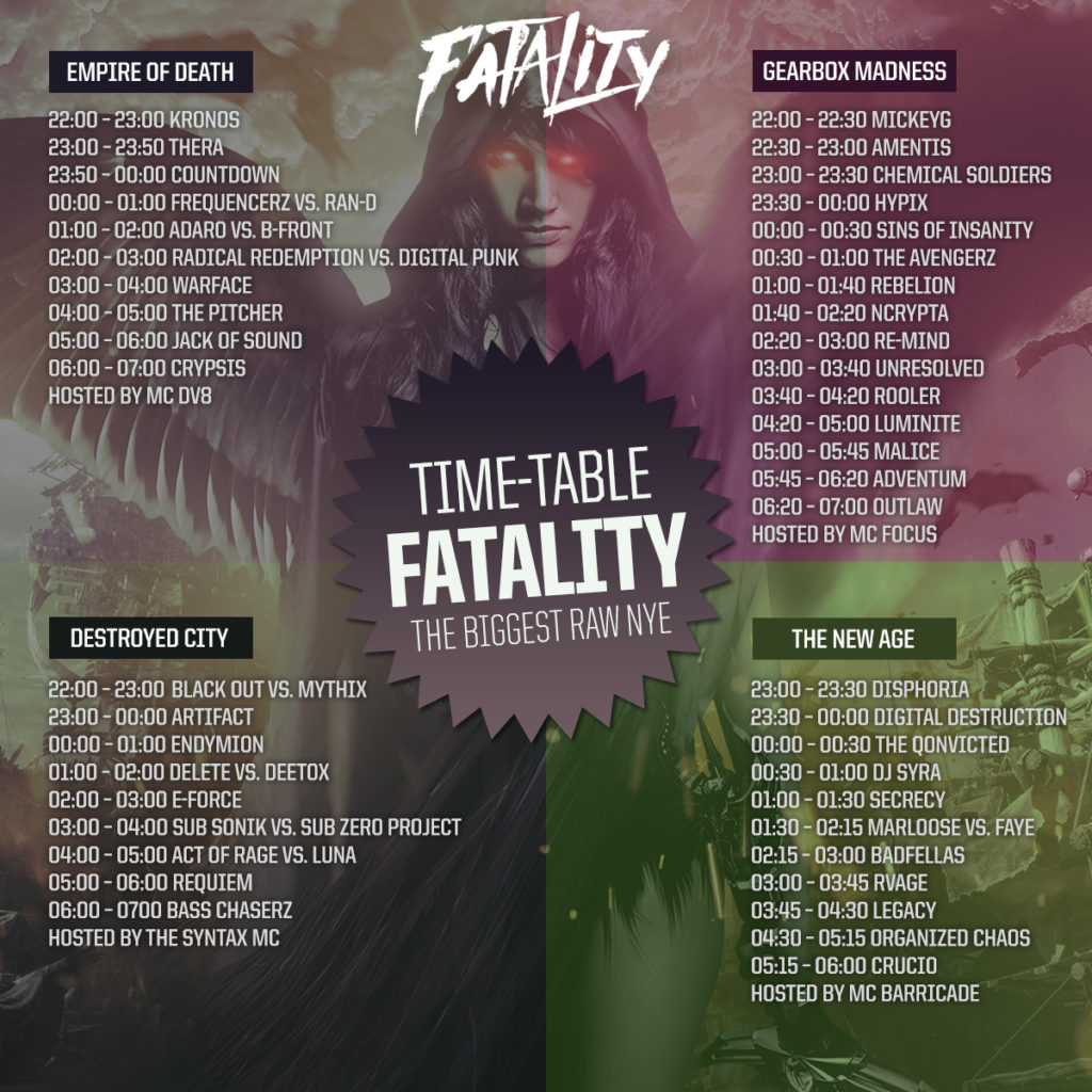 timetable-fatality-final2