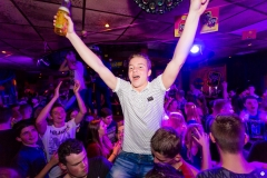 17-12-2016 | Nacht van Time Out