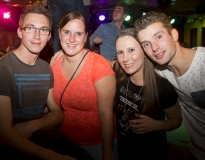timout201116-2_35