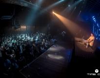 Fotografie door: Piet-paparazzi.nl ©Piet van Strijp